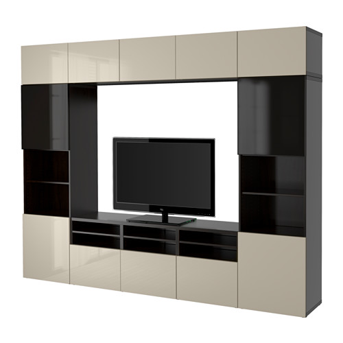 ikea besta reviews. Black Bedroom Furniture Sets. Home Design Ideas