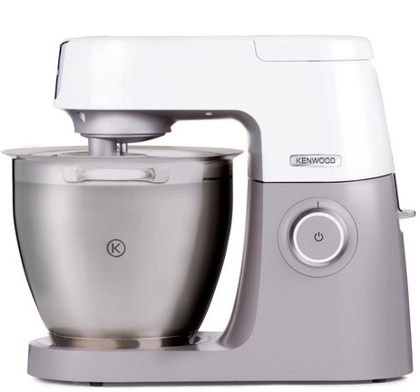 Kenwood Chef XL Sense KVL6020T Reviews - ProductReview.com.au