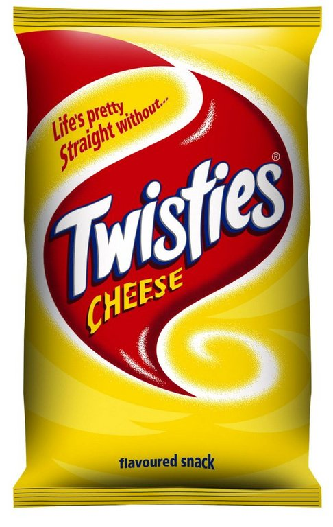 Smith S Twisties Reviews Productreview Com Au