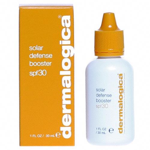 dermalogica sun protection