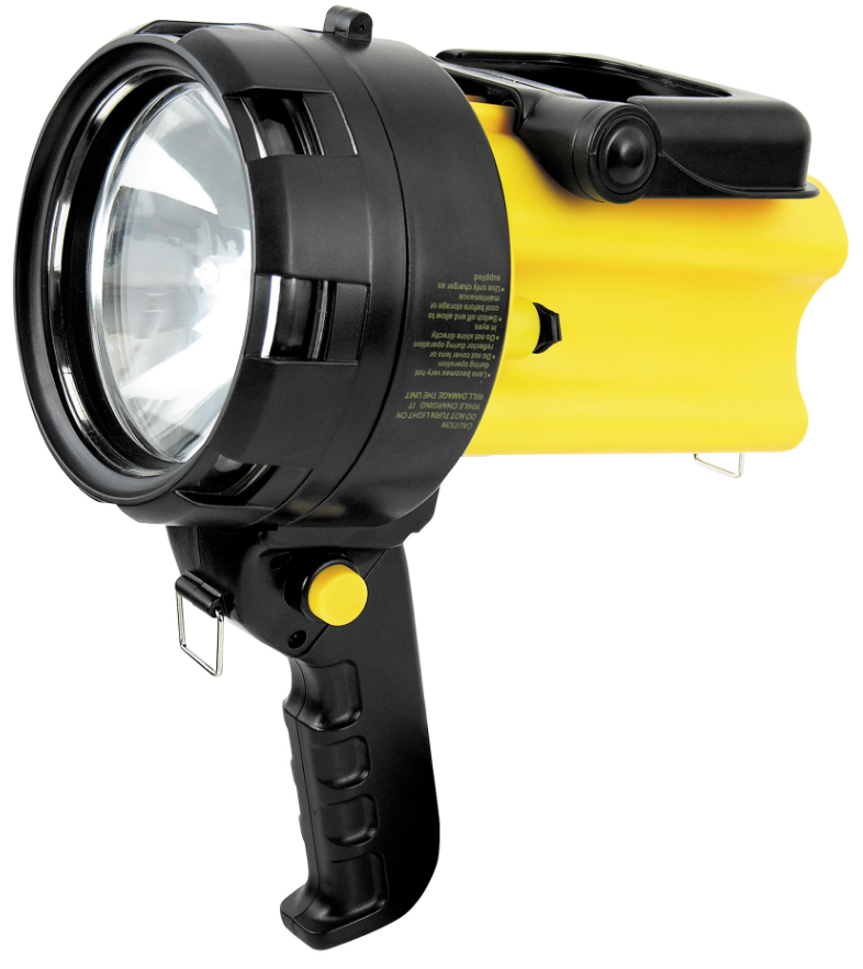 Arlec Rechargeable Torch And Spotlight Reviews Productreview Com Au