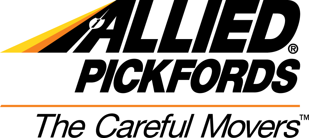 Allied Pickfords Reviews Productreview Com Au