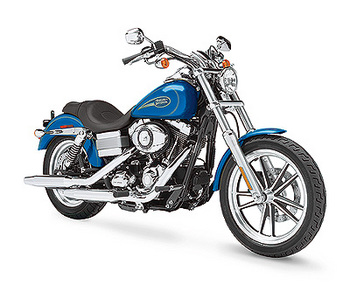 Harley Davidson Fxdl Dyna Low Rider Reviews