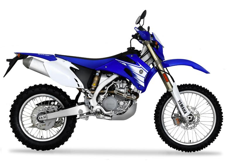Yamaha Areview