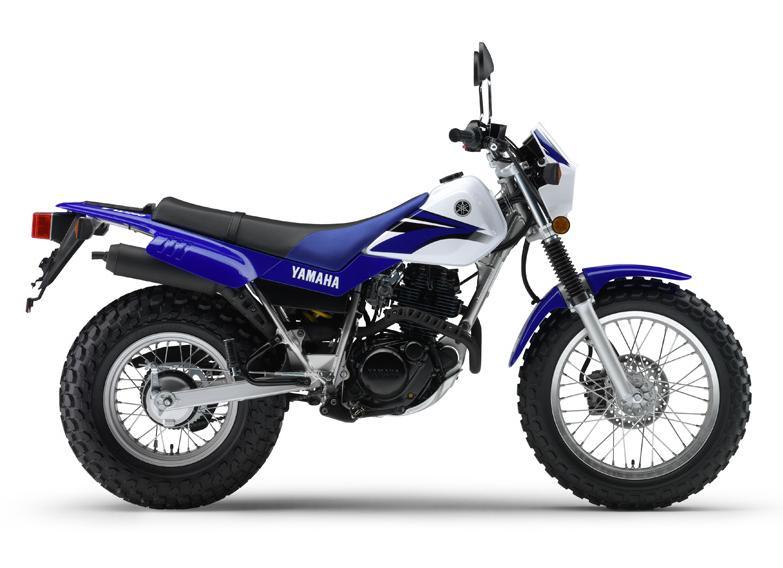 Yamaha E Bike Motor Review