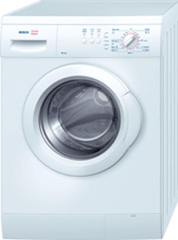 bosch maxx eurowasher wae18060au wae18061au questions answers rh productreview com au bosch maxx 6 varioperfect user manual bosch maxx 6 varioperfect user manual