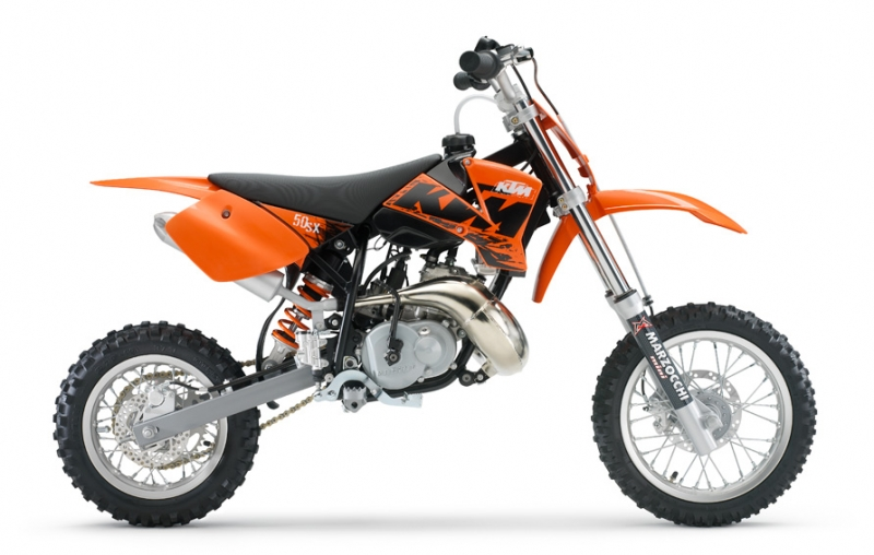 Ktm Sx  Transparent