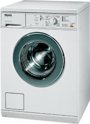 miele novotronic w830 washer manual open source user manual u2022 rh dramatic varieties com Miele Commercial Washing Machines Miele Laundry