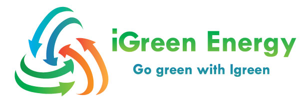 Igreen Energy Reviews Productreview Com Au