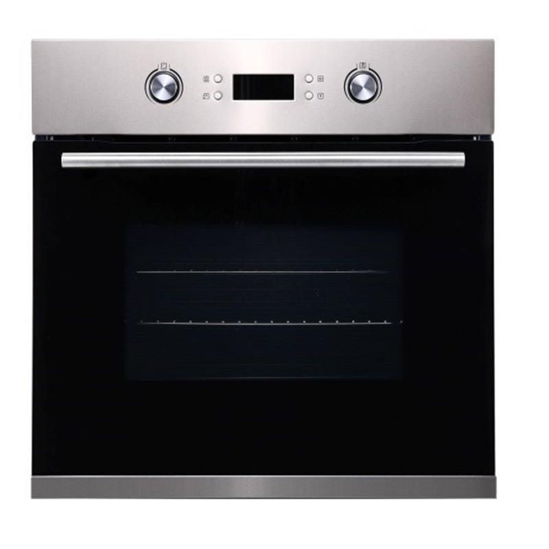 Bellini Oven And Cooktop Pack Bp470ec Reviews