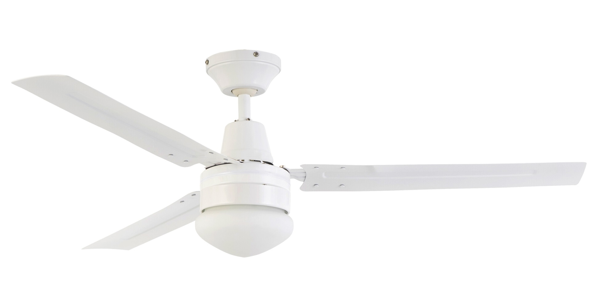 Arlec 75cm Little Max Ceiling Fan Review Ceiling Fans Ideas