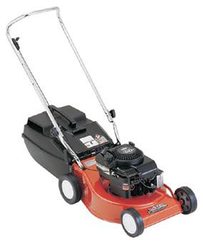 briggs and stratton quantum xts 50 manual