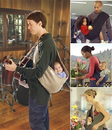 b08315a9837 Buy new native baby carrier