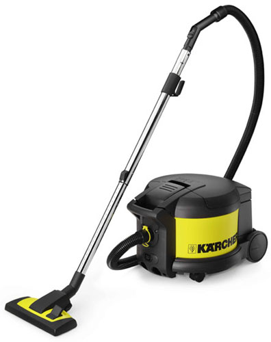 Karcher T 201 Reviews Productreview Com Au