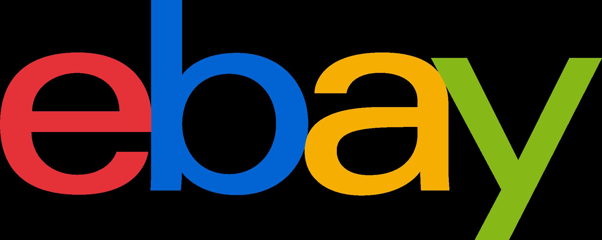 eBay Reviews - ProductReview.com.au