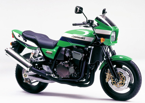 kawasaki zrx 1200r reviews. Black Bedroom Furniture Sets. Home Design Ideas