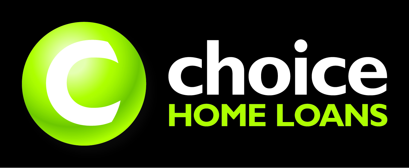 Choice home loans reviews for C home loans