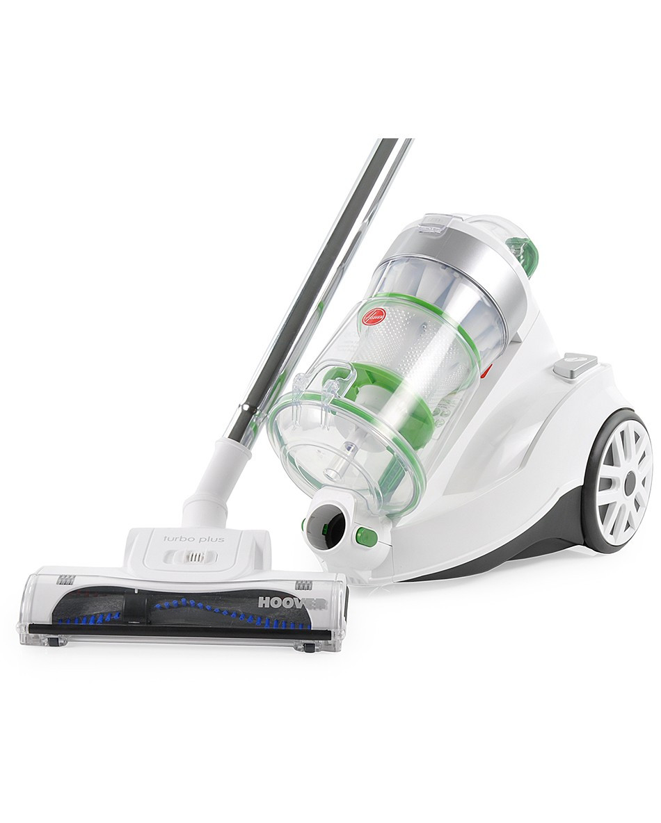 Vacuum cleaner for manicure: review of the best models and reviews
