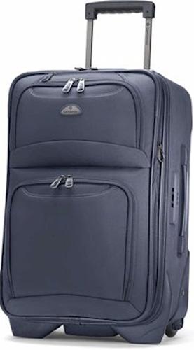 Travel Suitcases Australia