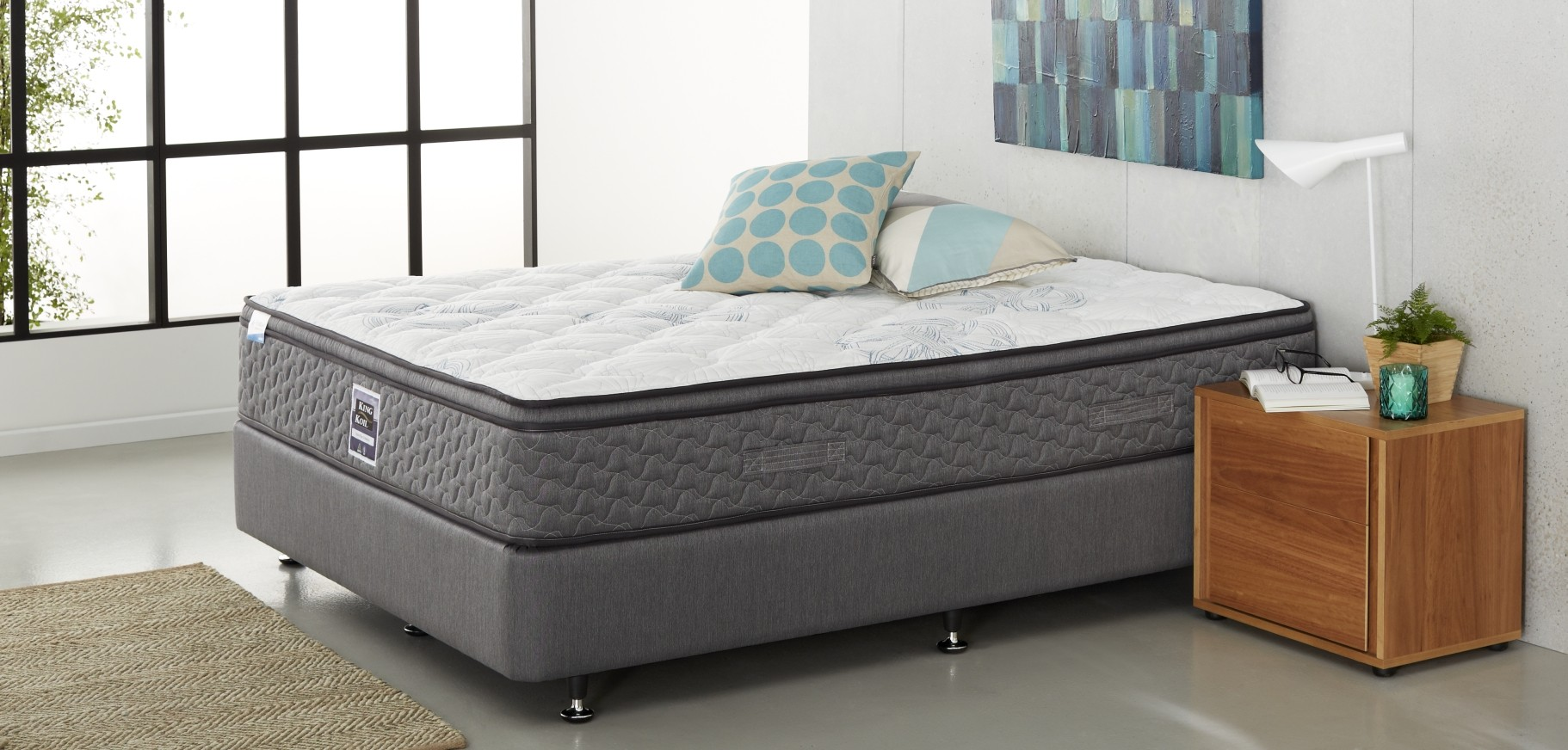 element twin americanbedding chiropractor classic the recommended mattress products