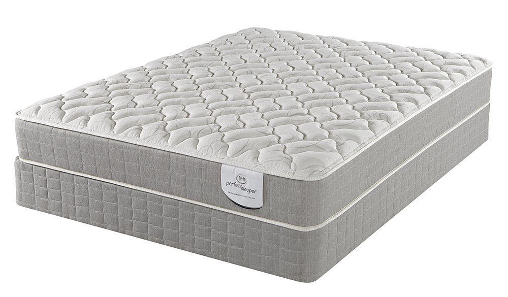 Serta Perfect Sleeper Reviews Productreview Com Au