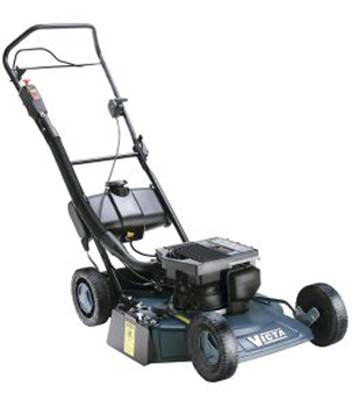 Victa Masterseries Mulchmaster Reviews Productreview Com Au