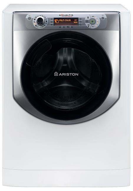 Ariston Aqualtis Washers Reviews Productreview Com Au
