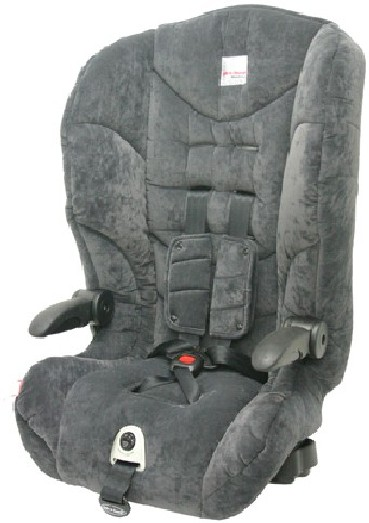 When To Turn Safe And Sound Car Seat Around