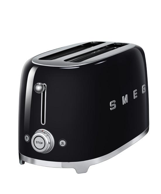 Smeg Tsf02 Reviews Productreview Com Au