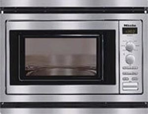 Miele M 625 42 5 Egr Reviews Productreview Com Au