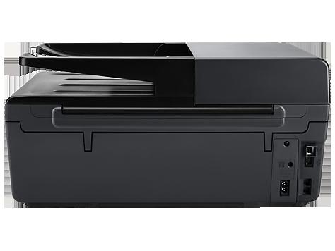 Printers office works the best printer invitation maker officeworks inspiration stopboris Choice Image