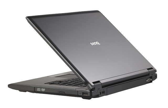 Download BenQ Joybook R55V Drivers