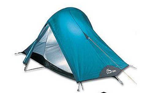 sc 1 st  Product Review : macpac apollo tent - memphite.com