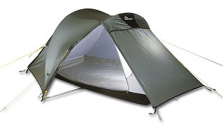 sc 1 st  Product Review : macpac microlight tent - memphite.com