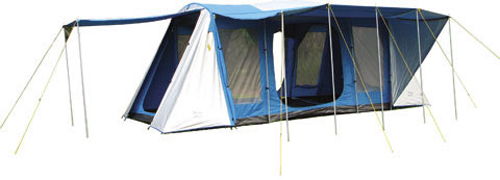 sc 1 st  Product Review & DMH Outdoors Simpson Family Domes Reviews - ProductReview.com.au