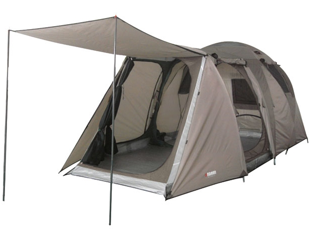 sc 1 st  Product Review & Diamantina Fraser Geodesic Reviews - ProductReview.com.au