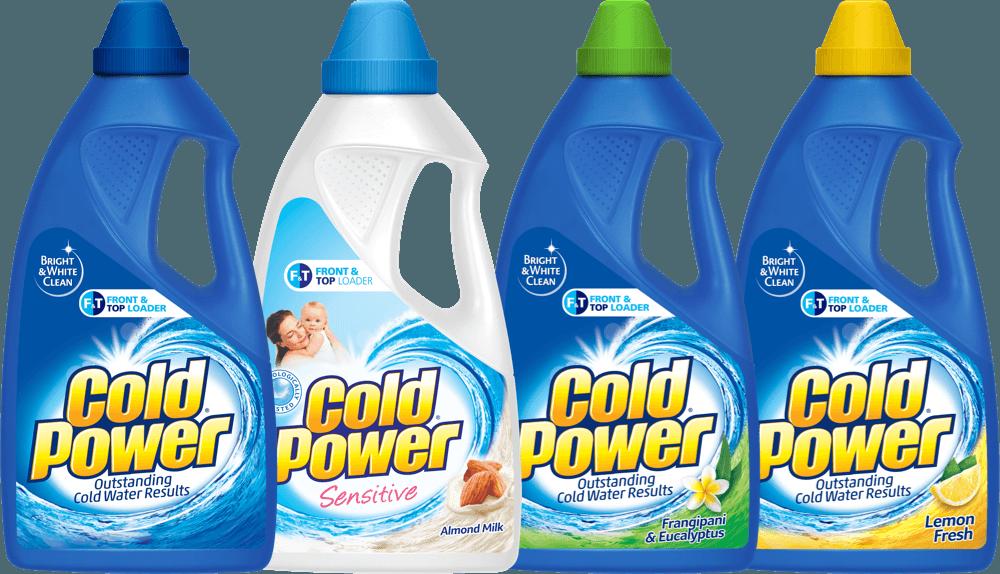 Cold Power Liquid Reviews Productreview Com Au