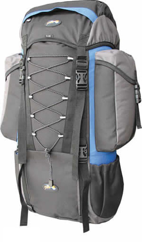 sc 1 st  Product Review & DMH Outdoors Hike-Lite Reviews - ProductReview.com.au