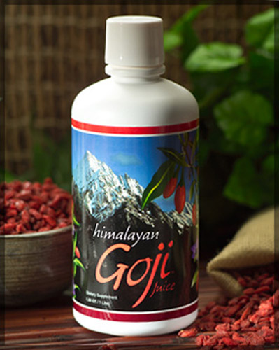 Goji Juice Reviews Productreview Com Au