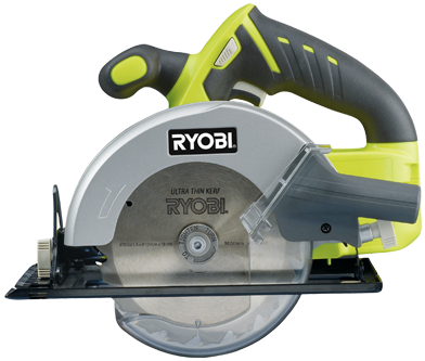 Ryobi lcs180g reviews productreview greentooth Image collections