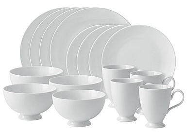 Donna Hay for Royal Doulton Modern Classic Reviews - ProductReview.com.au  sc 1 st  Product Review & Donna Hay for Royal Doulton Modern Classic Reviews - ProductReview ...
