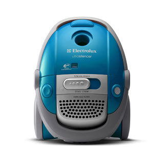 Electrolux Ultrasilencer Z3365 Reviews Productreview Com Au