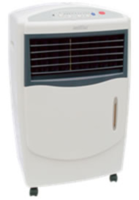 Evaporative Cooler For Babies Room