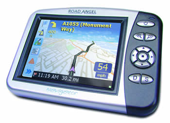 Navigator Travel Insurance Review