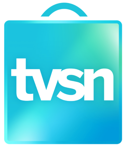 8 Of The Best Online Furniture Store In Australia: TVSN (TV Shopping Network) Reviews