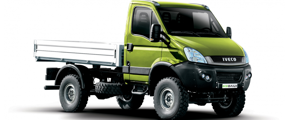 iveco daily 4x4 reviews. Black Bedroom Furniture Sets. Home Design Ideas