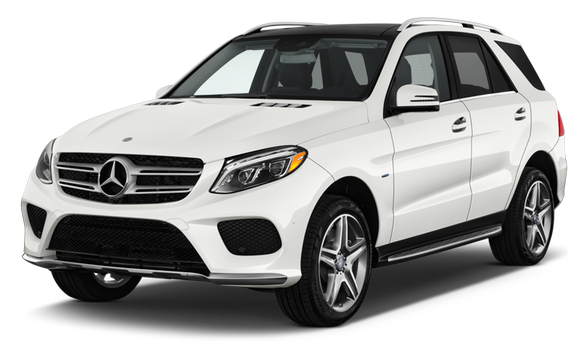 Mercedes benz gle class reviews for Mercedes benz cleaning products