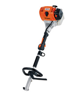 Stihl km 90 r reviews productreview greentooth Gallery