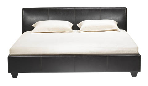 Fantastic Furniture Bravo Bed Reviews