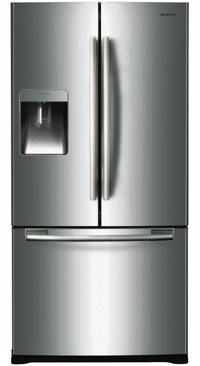 samsung srf583dls reviews productreview com au rh productreview com au samsung french door refrigerator manual defrost samsung french door refrigerator manual